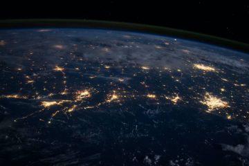 smart grids avec l'echange de donnée