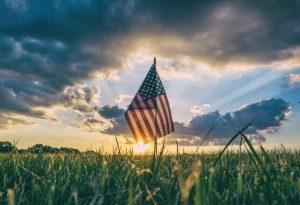 drapeau americain chauffage expertise