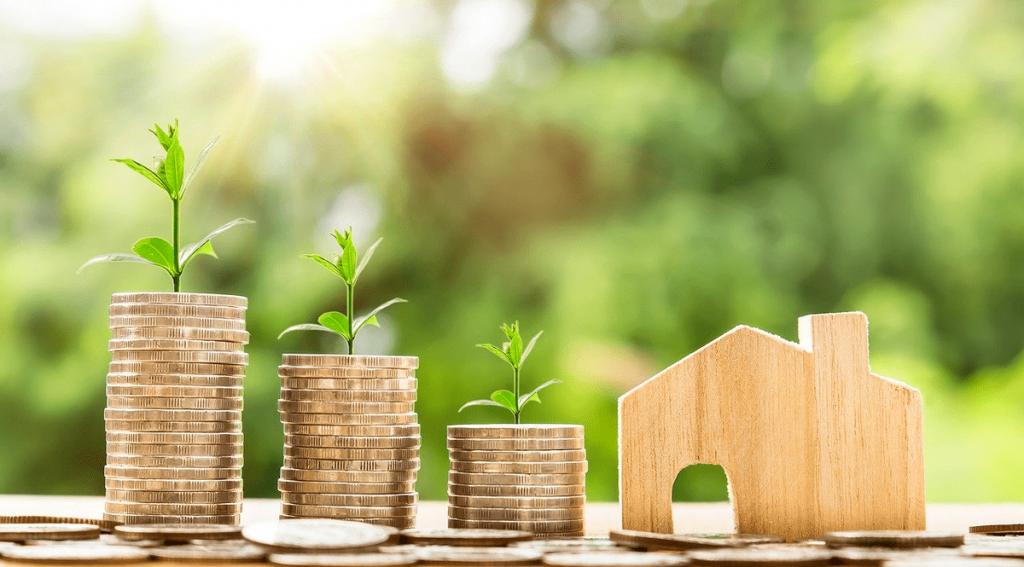 prêt immobilier pour un nouveau logement