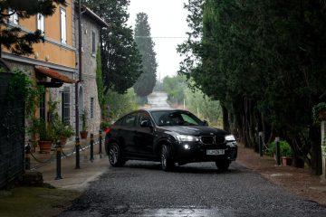 suv voiture citadine