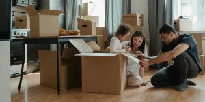 loi pinel avantages famille patrimoine maison