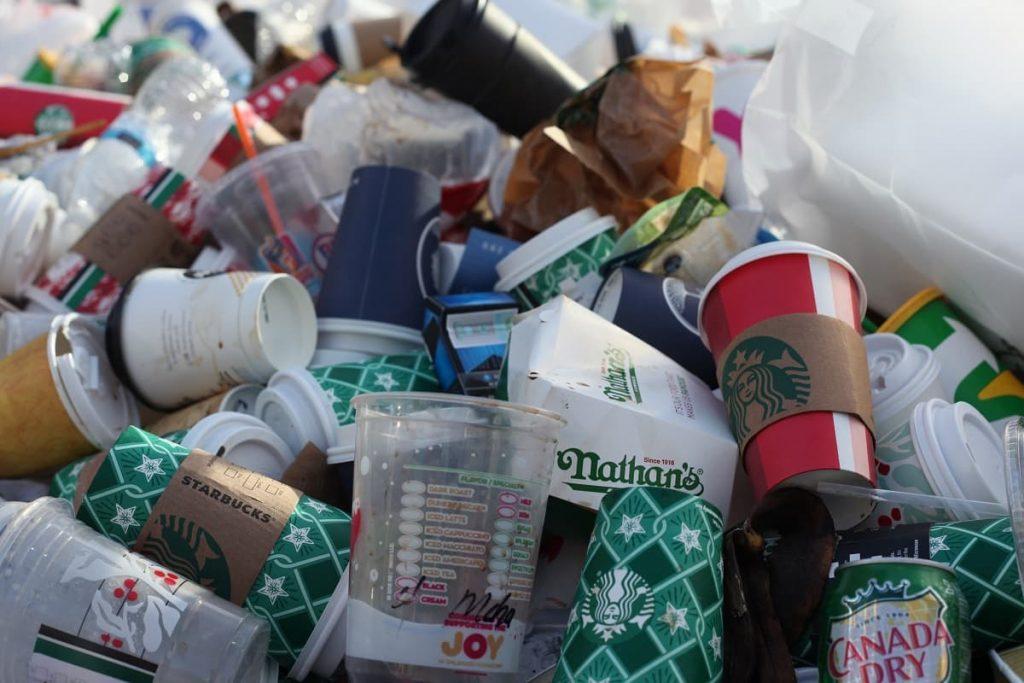 Nouvelle-zelande-interdiction-plastique-usage-unique déchets