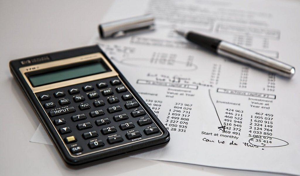 assurance-petit-prix-logement-etudiant