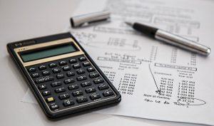 assurance-etudiant-petit-prix