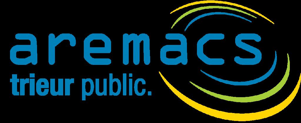 logo-aremacs-trieur-public (1)