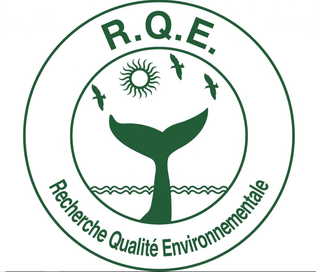 logo association rqe
