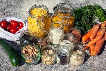 fruits legumes bio qualite