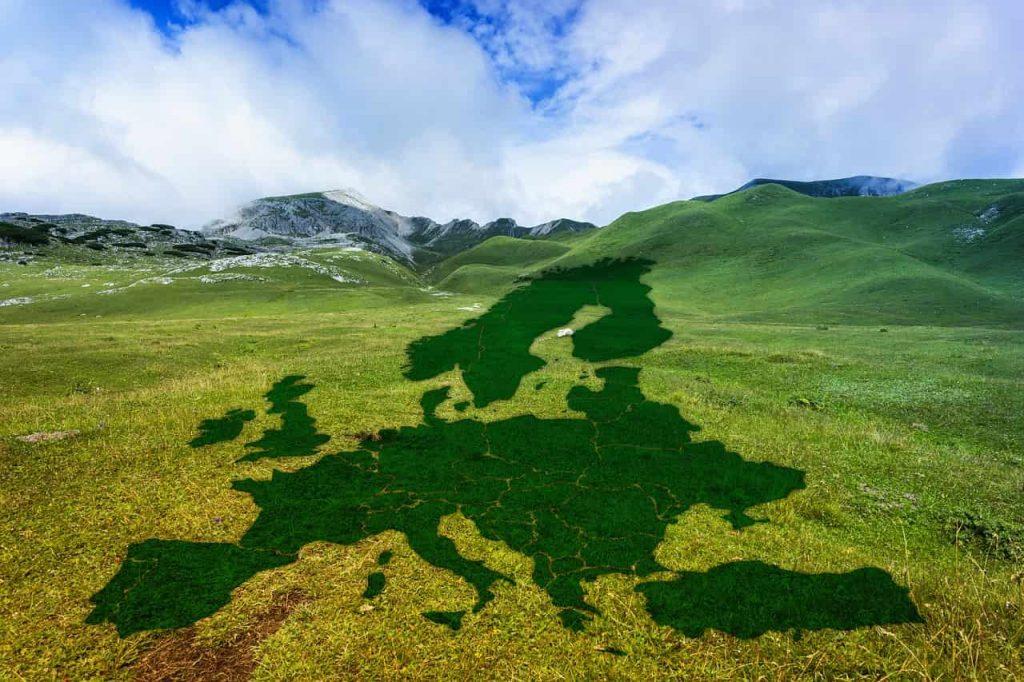 europe-green-deal
