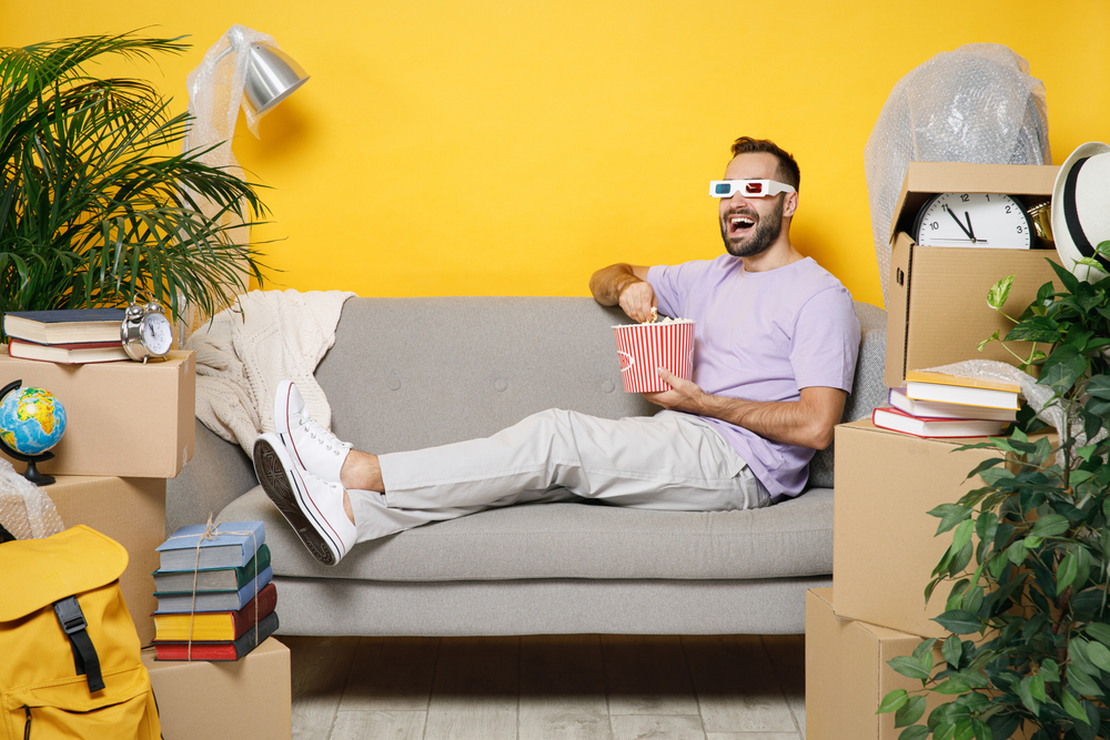 logement etudiant choisir habitation