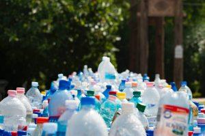 bouteilles-plastiques-tri