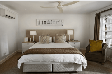 chambre-coucher-latex-matelas