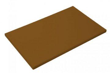 planche-polyéthylène-sur-mesure