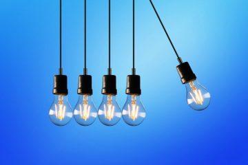 ampoule-maison